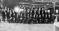 53rd Virginia Infantry httpsuploadwikimediaorgwikipediacommonsthu