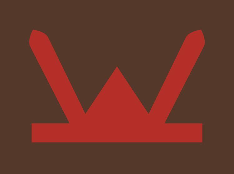 53rd (Welsh) Infantry Division