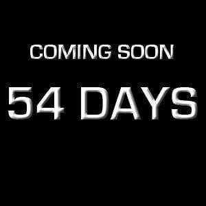 54 Days 54 Days The Movie on Vimeo
