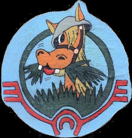 540th Combat Crew Training Wing