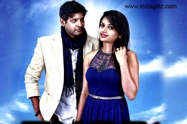 54321 54321 review 54321 Tamil movie review story rating IndiaGlitz