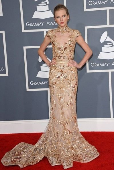 54th Annual Grammy Awards Taylor Swift Pictures 54th Annual GRAMMY Awards