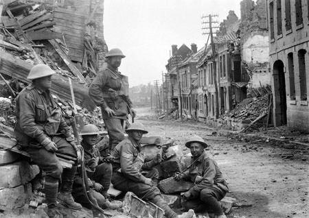 54th Battalion (Australia)