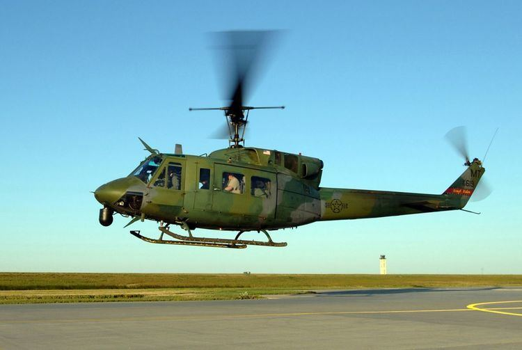 54th Helicopter Squadron