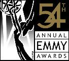54th Primetime Emmy Awards httpsuploadwikimediaorgwikipediaen22fEmm