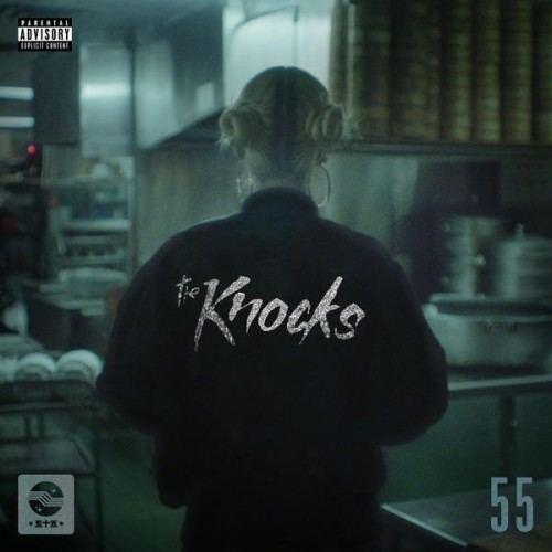 55 (album) cdnalbumoftheyearorgalbum20164965155jpg