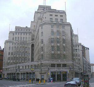 55 Broadway httpsuploadwikimediaorgwikipediacommonsthu