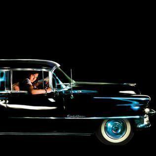 55 Cadillac httpsuploadwikimediaorgwikipediaenaa555C