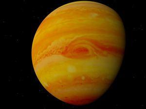 55 Cancri b httpsuploadwikimediaorgwikipediacommonsthu
