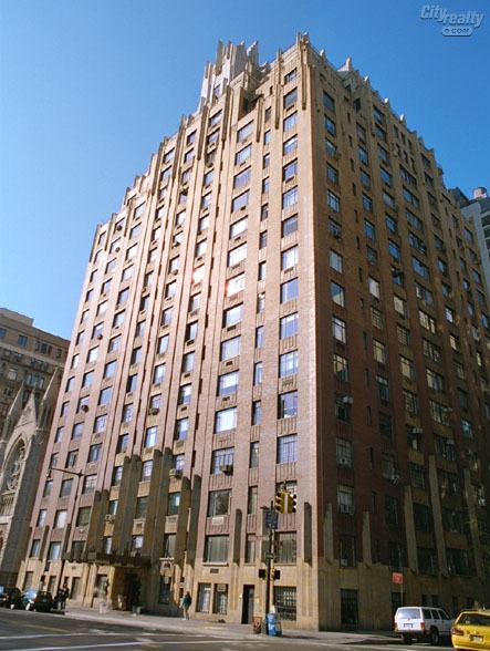 55 Central Park West httpsds2cityrealtycomimg8117f13d0466885c835
