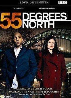 55 Degrees North httpsuploadwikimediaorgwikipediaenthumb6