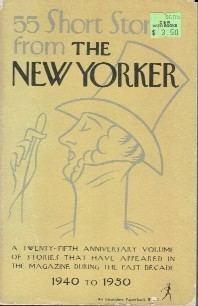 55 Short Stories from the New Yorker httpsuploadwikimediaorgwikipediaen88a55S