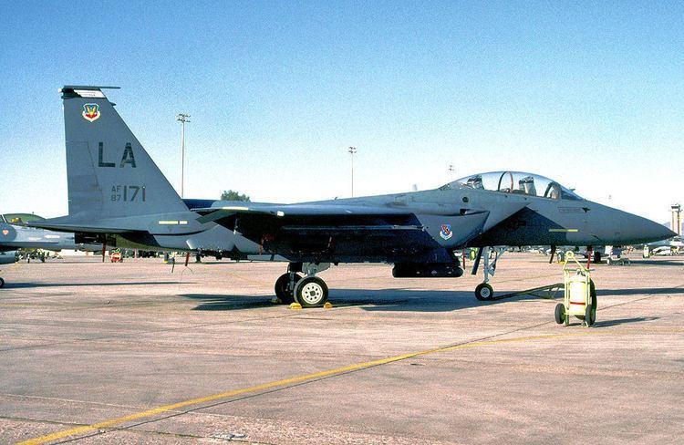 550th Fighter Squadron
