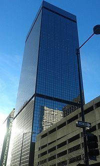 555 17th Street httpsuploadwikimediaorgwikipediacommonsthu