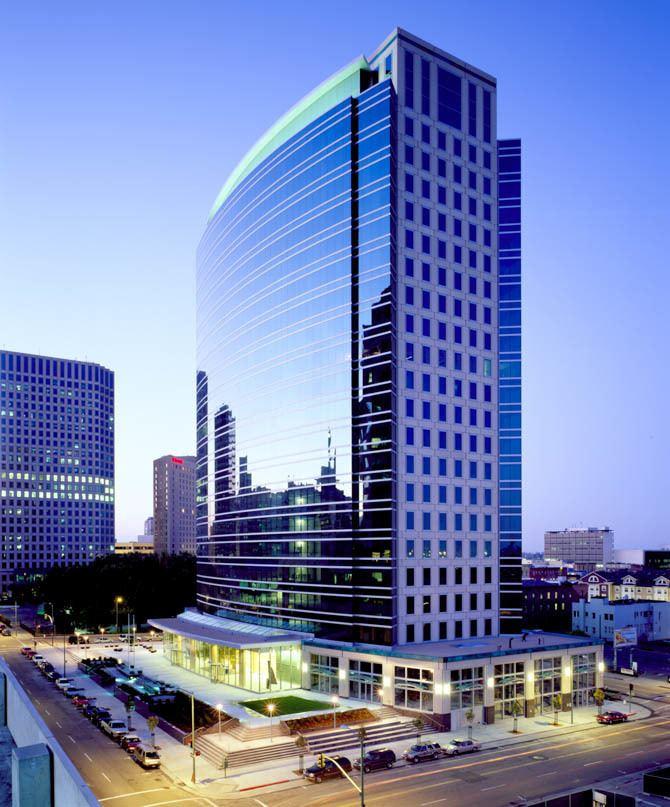 555 City Center wwwkshacomnewwpcontentuploads201312555cit