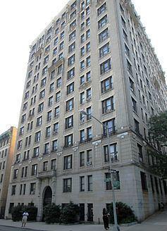 555 Edgecombe Avenue httpsuploadwikimediaorgwikipediacommonsthu