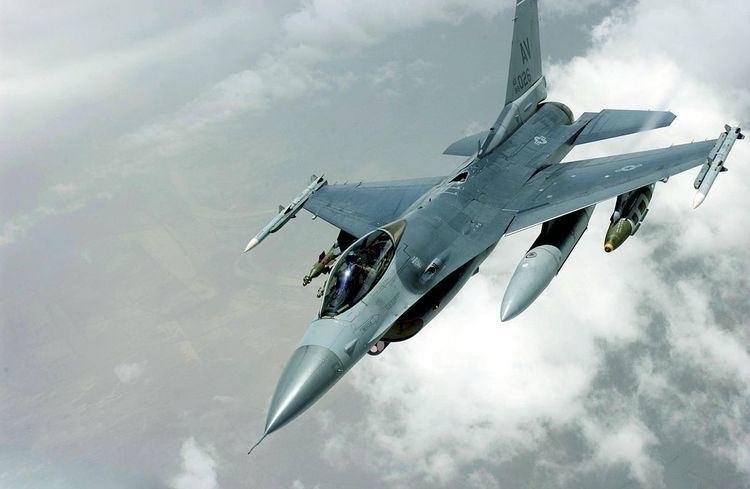 555th Fighter Squadron