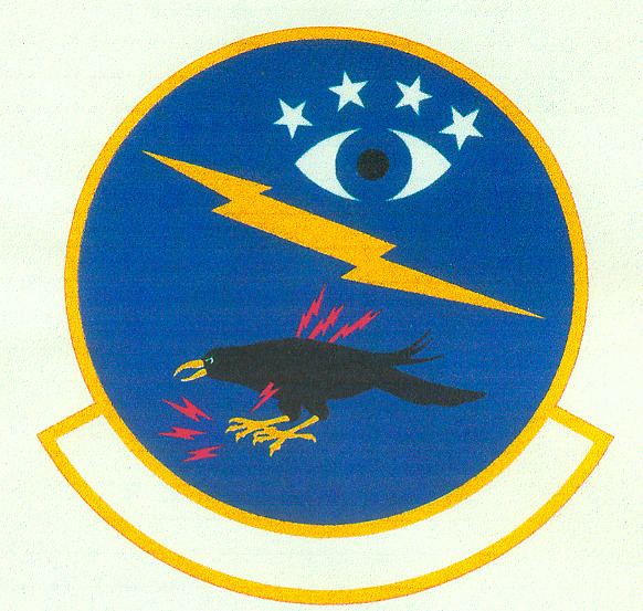 556th Test and Evaluation Squadron