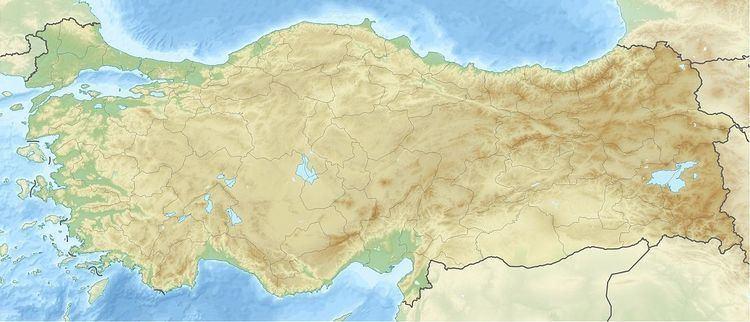 557 Constantinople earthquake