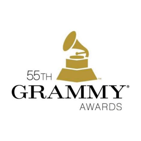 55th Annual Grammy Awards wwwsavingcountrymusiccomwpcontentuploads2013