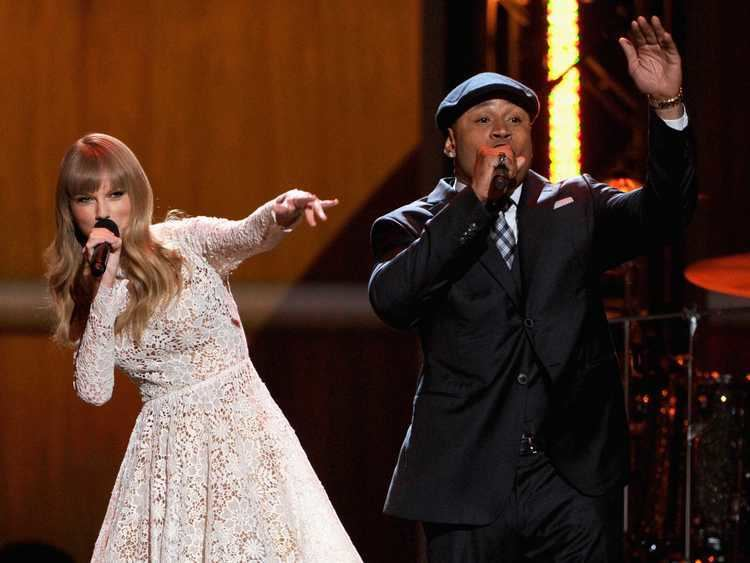 55th Annual Grammy Awards 55th GRAMMY Awards Nominees Business Insider