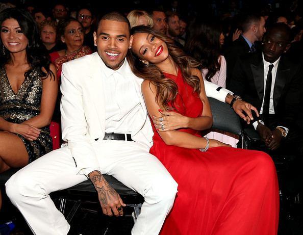 55th Annual Grammy Awards Chris Brown Photos Photos The 55th Annual GRAMMY Awards