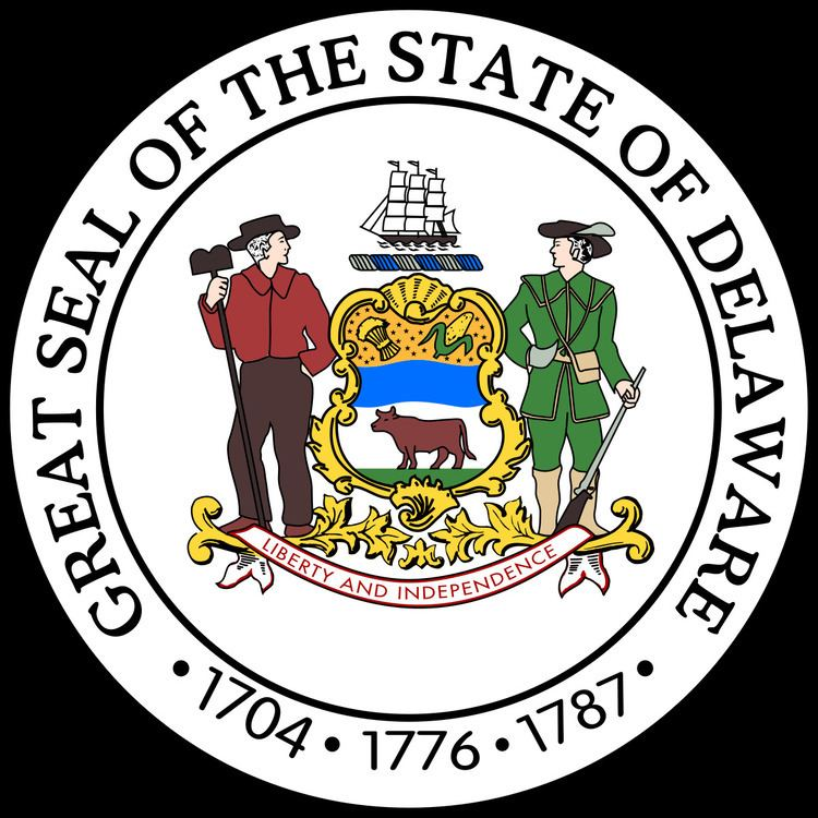 55th Delaware General Assembly