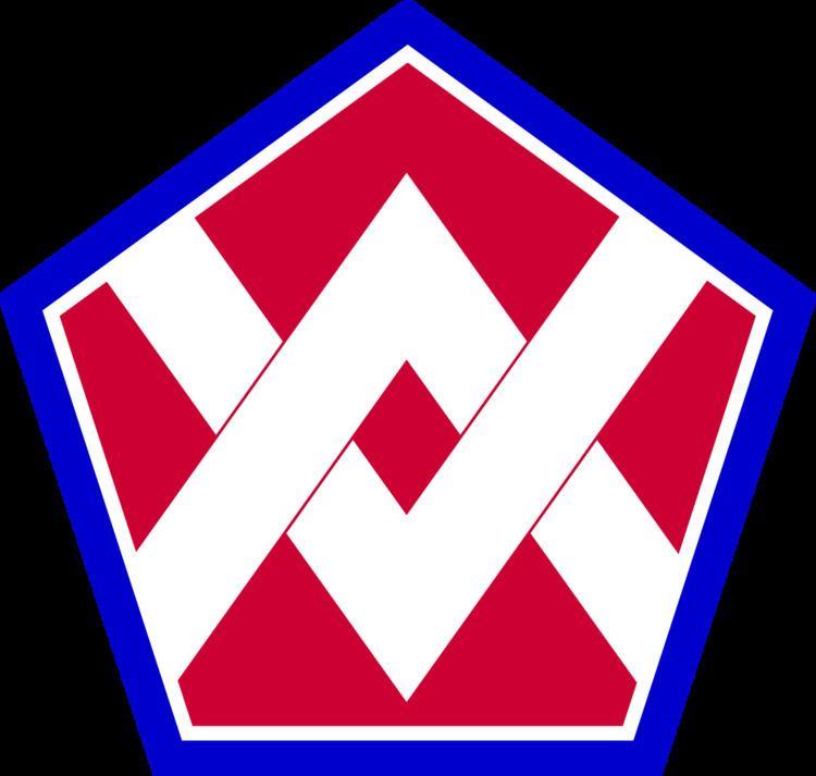 55th Sustainment Brigade (United States)