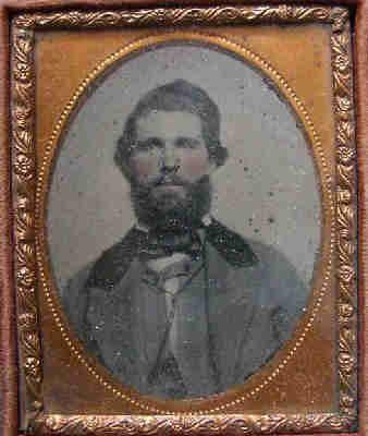 55th Virginia Infantry wwwgeocitieswscoh41PritchettBenjamin55Vajpg
