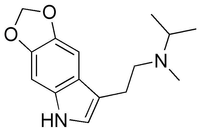5,6-MDO-MiPT