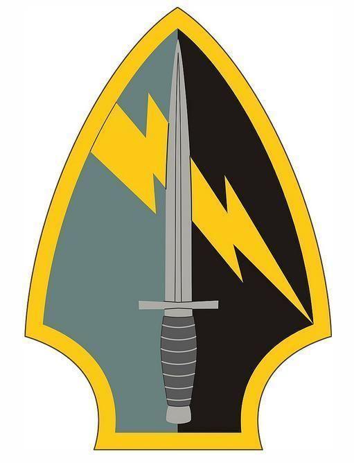 560th Battlefield Surveillance Brigade (United States)
