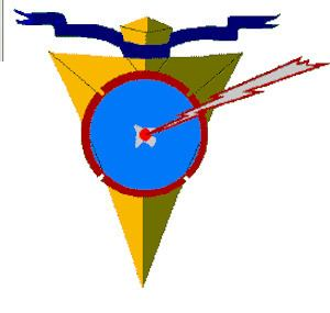 560th Fighter-Day Squadron