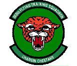 560th Flying Training Squadron