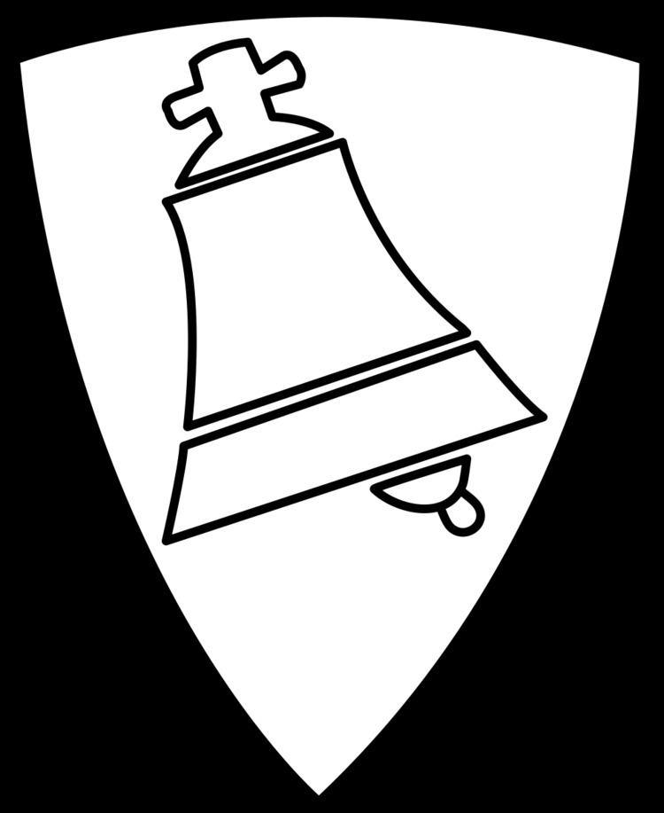 561st Volksgrenadier Division (Wehrmacht)