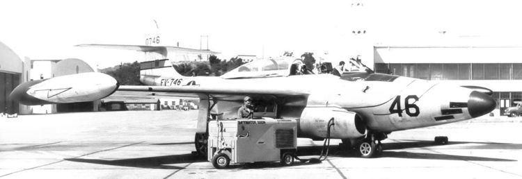 566th Air Defense Group