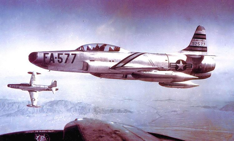 567th Air Defense Group