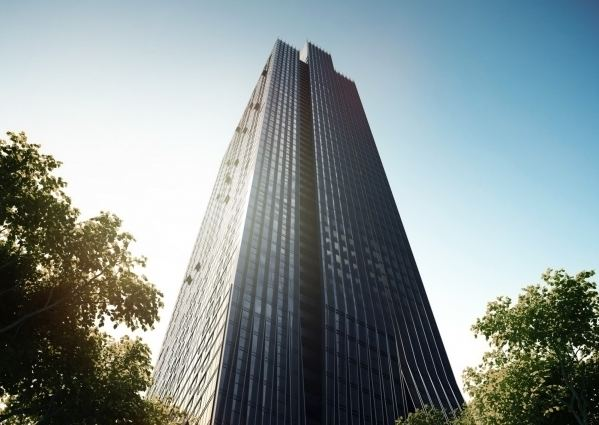 568 Collins Street 568 Collins Street Melbourne Selected Projects Bruce