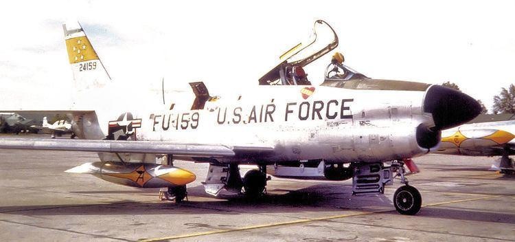 568th Air Defense Group