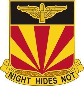 56th Air Defense Artillery Regiment