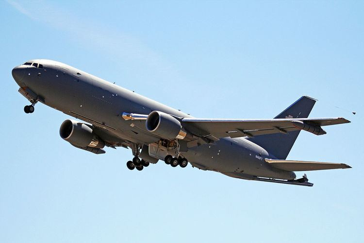 56th Air Refueling Squadron