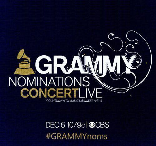 56th Annual Grammy Awards 56th Annual Grammy Awards 2014 Americana Album of the Year