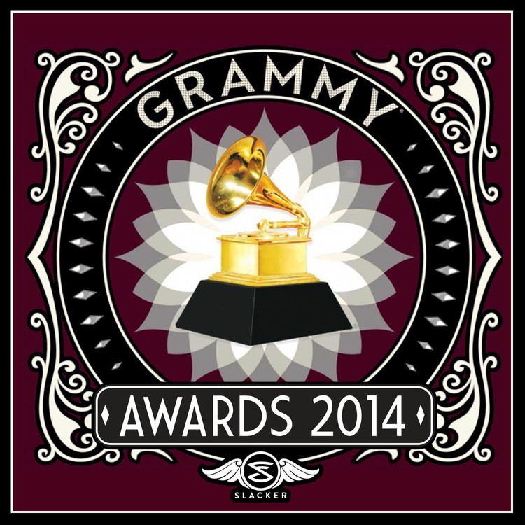 56th Annual Grammy Awards wwwwarningmagzcomwpcontentuploads201401GRA