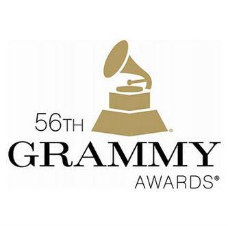 56th Annual Grammy Awards Daft Punk and EDM Take Over The 56th Annual Grammy Awards RaverRafting