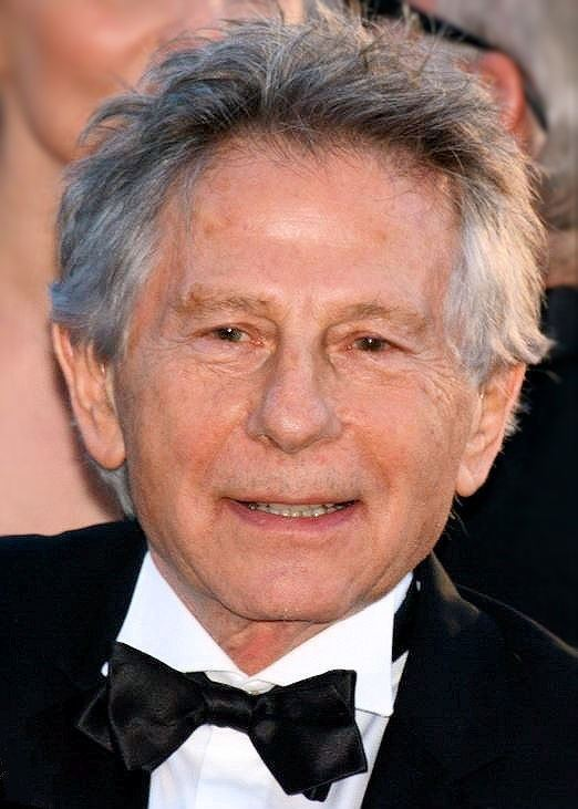 56th British Academy Film Awards