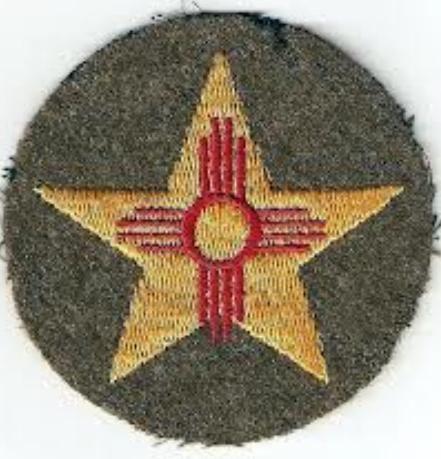 56th Cavalry Brigade (United States)