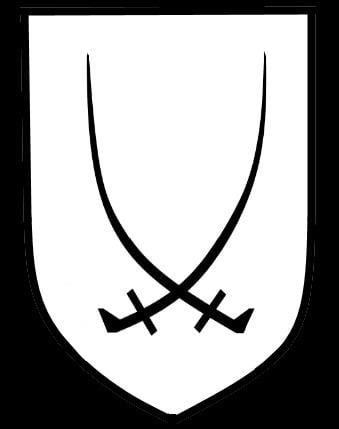 56th Infantry Division (Wehrmacht)