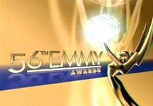 56th Primetime Emmy Awards httpsuploadwikimediaorgwikipediaenthumbd