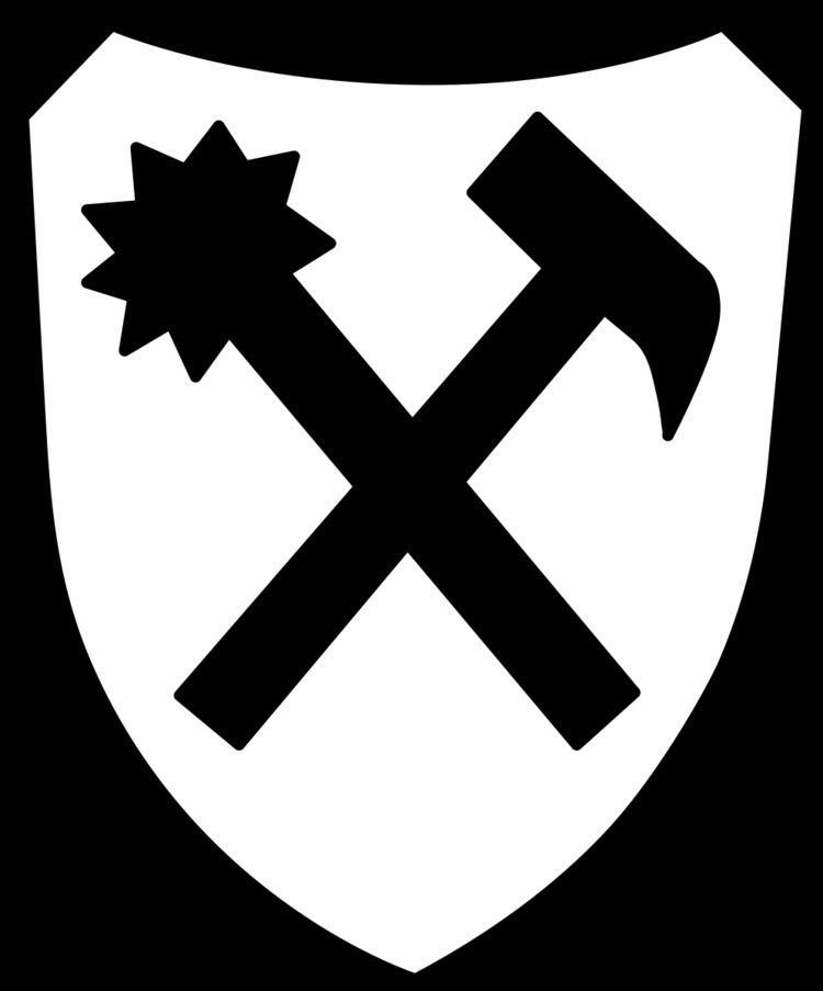 574th Volksgrenadier Division (Wehrmacht)