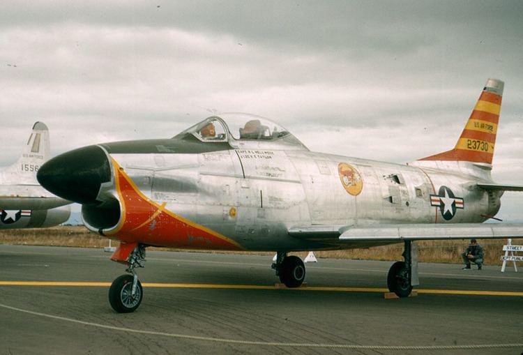 575th Air Defense Group