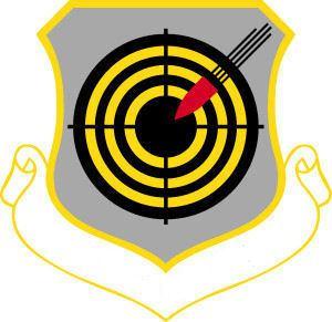 57th Adversary Tactics Group